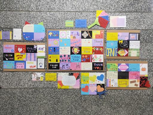 108學校特色活動感恩卡製作(另開新視窗)