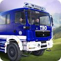 THO Simulator icon