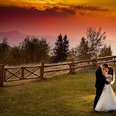 Fotograf ślubny Karina Skupień (karinaskupien). Zdjęcie z 03.11.2015