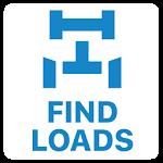Truckloads Free Load Board ?