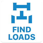 Free Load Boards – Truckloads