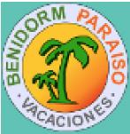 Paraíso Benidorm | Web Oficial | Benidorm, Alicante
