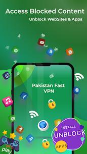Pakistan VPN For Pc – (Windows 7, 8, 10) Free Download 5