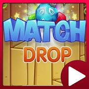 Match Drop APK