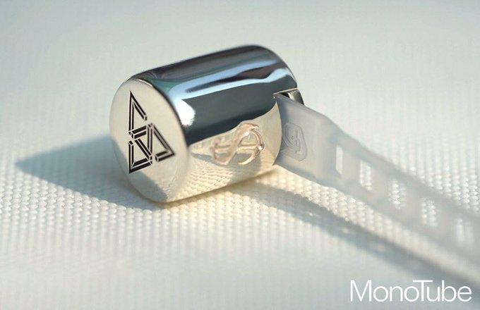seventeen bracelet 3