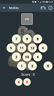 App Ultimate Score Games - Point Counter APK for Windows Phone