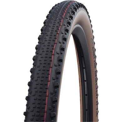 "Schwalbe Thunder Burt 29"" Tire - Evolution, Super Race, Addix Speed"