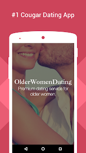 Cougar dating app in Brisbane