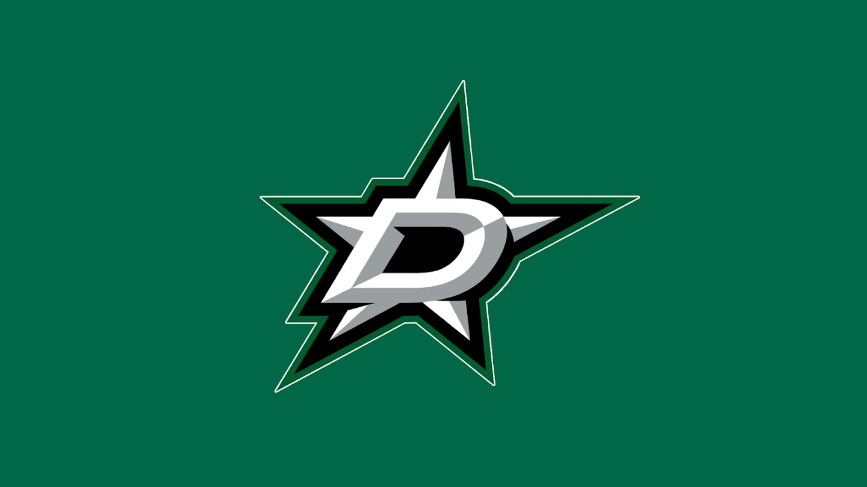 Watch Dallas Stars live