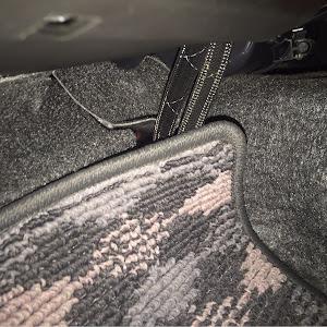 ミラジーノ L650S のカスタム事例画像 糸じーのさんの2018年10月22日17:35の投稿