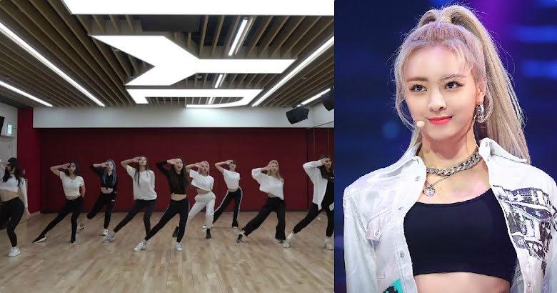 Here S A Breakdown Of What A Typical Week As A K Pop Idol Trainee Would Look Like Koreaboo