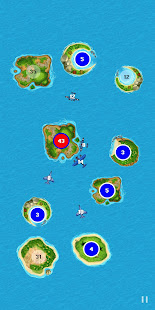 Aero Islands for PC-Windows 7,8,10 and Mac apk screenshot 3