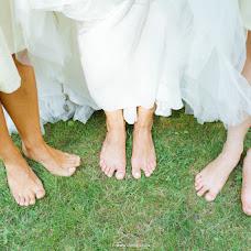 Wedding photographer Kristina Moya (MOYA). Photo of 27.12.2014