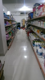 Shopchie The Departmental Store photo 5