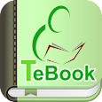 TeBook