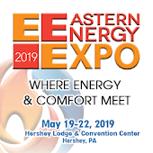 Eastern Energy Expo 2019
