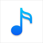 Frogo Music Player