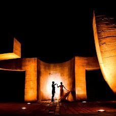 Fotógrafo de bodas Eduardo Blanco (Eduardoblancofot). Foto del 09.12.2018