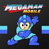 MEGA MAN MOBILE 대표 아이콘 :: 게볼루션