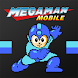 MEGA MAN MOBILE - Androidアプリ