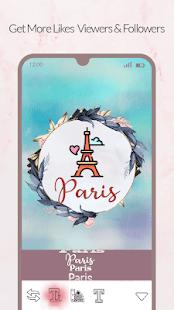 App Story Highlights Cover Maker APK for Windows Phone