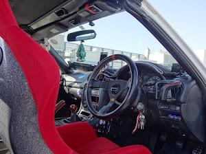 ロードスター NB8C RS/'98のカスタム事例画像 Bちょりさんの2019年03月11日17:55の投稿