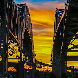 Port Huron Blue Water Bridge 094-Edit-Edit-Edit.jpg