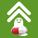 АнтиПаника Pro icon