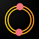 Twin Circle Game APK
