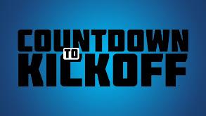 Countdown to Kickoff thumbnail