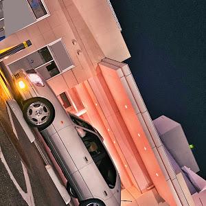 セルシオ UCF21のカスタム事例画像 せるしおんさんの2021年09月21日19:29の投稿