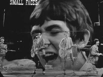 Beat Club, Folge 21 (24.06.1967)