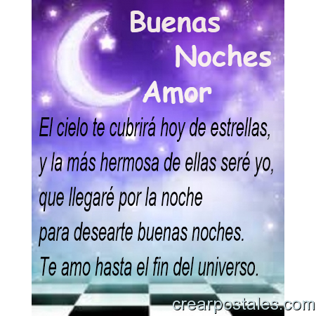 Frases De Buenas Noches Amor App Report On Mobile Action App Store
