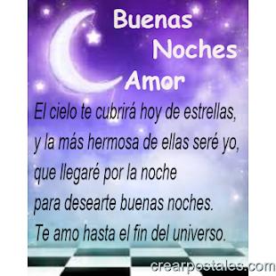 Imagenes D Buenas Noches