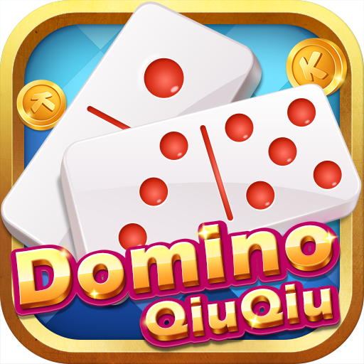 Domino QiuQiu 99(KiuKiu) - Online(Koin GRATIS) ➡ Google Play Review ✓ ASO |  Revenue & Downloads | AppFollow