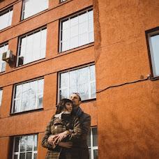 Свадебный фотограф Андрей Ширкунов (AndrewShir). Фотография от 18.04.2013