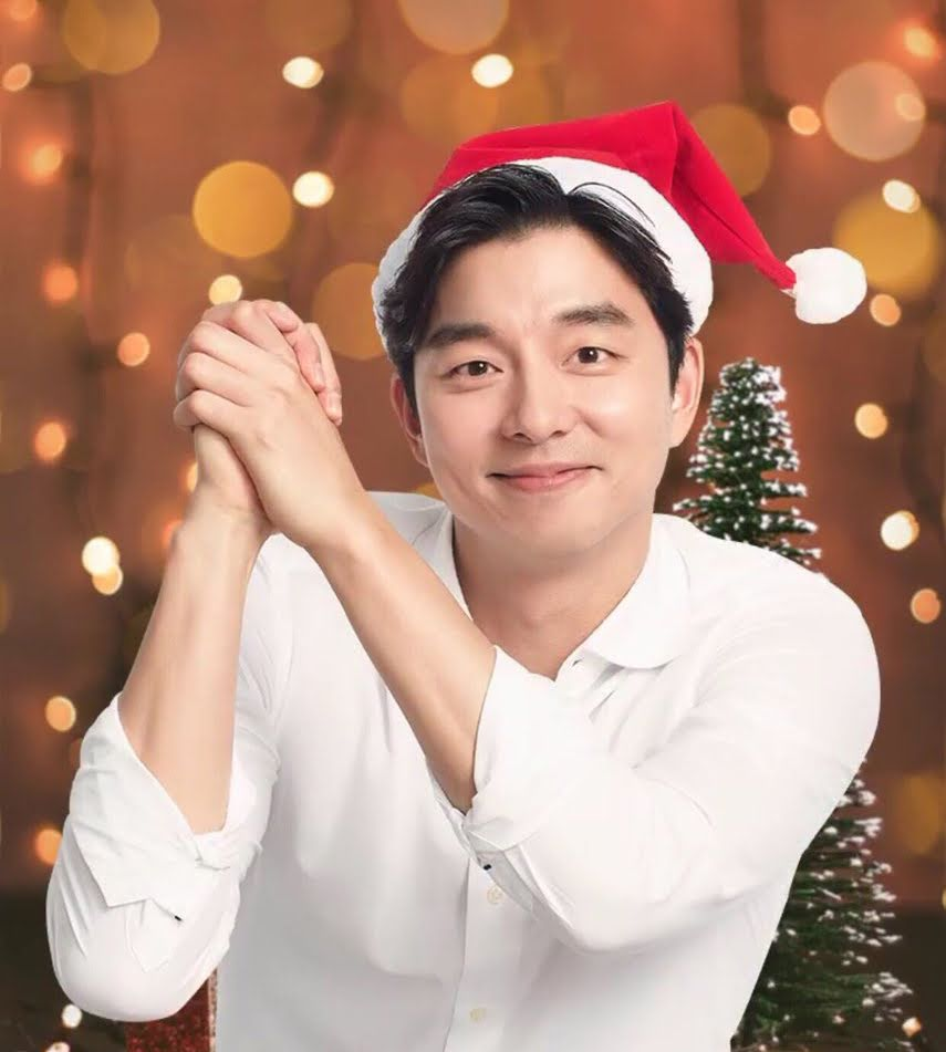 Kim So Hee Christmas 2021 Maxim Korean School Students Ranked The Male Stars They Want To Spend Christmas Eve With Kpoplover