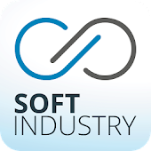 Soft Industry AR - Demo