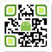 Speedy QRcode Reader