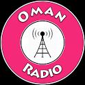Oman Radio icon