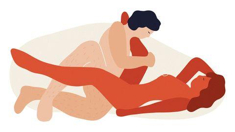 spork sex position