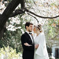 Wedding photographer Ruslan Ramazanov (ruslanramazanov). Photo of 30.04.2018