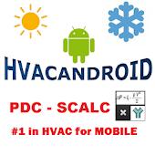 PDC_S CALC