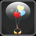 비키니 다이어트 몸매 30일 팁 앱 icon