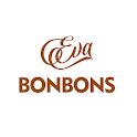 EVABONBONS icon