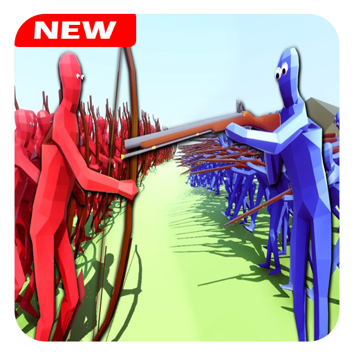 Totally Accurate Pic Battle Simulator