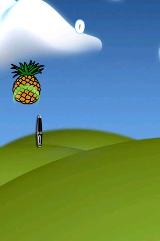 PaPaPa 1.2 de.gamequotes.net 1