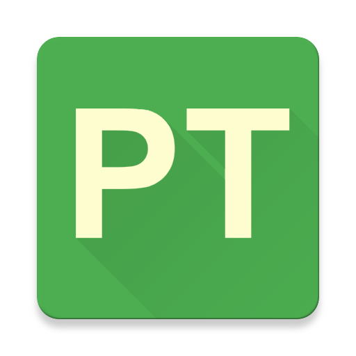 PTorrent Pro - Torrent Client 1 3 5 (Patched) APK for Android
