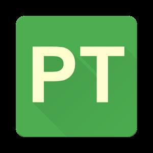 GTA 5 Torrent Cracked Full Download