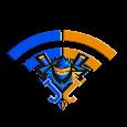 OpsPrime VPN icon